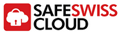 logo Safe Swiss Cloud AG